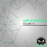 Jump Up Injection, Vol. 13 by Various Artists mp3 download