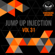 Various Artists - Jump up Injection, Vol. 31