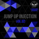 Various Artists - Jump up Injection, Vol. 32