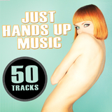 Just Hands Up Music by Various Artists mp3 download