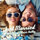 Various Artists Just Married - Love Lounge Music Hallig