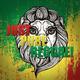 Various Artists - Just Pure Reggae!