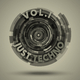 Various Artists - Just Techno, Vol. 1