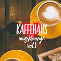 Louvre Dub (Remix Edit) by Francoise Jardin mp3 downloads