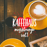Kaffeehaus Musiklounge, Vol. 1 by Various Artists mp3 download