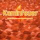 Various Artists Kaminfeuer - Lounge Chill Out & Entspannungs Musik