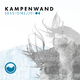 Various Artists - Kampenwand Sessions 01