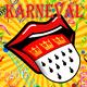 Various Artists - Karneval 2017