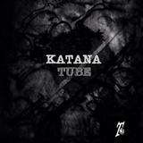 Katana Tube by Various Artists mp3 download