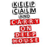 Keep Calm & Carry On Deephouse by Various Artists mp3 download