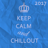 Keep Calm and Chillout 2017 by Various Artists mp3 download