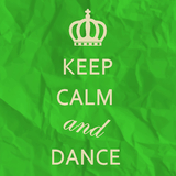 Keep Calm and Dance by Various Artists mp3 download