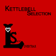 Various Artists Kettlebell Selection
