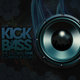 Various Artists Kick and Bass - The Gloabl Dnb Compilation, Vol.1