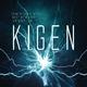 Various Artists Kigen Power Compilation: Best Deep House Anthems, Vol. 2