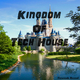 Various Artists Kingdom of Tech House