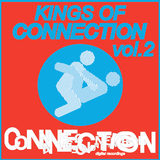 Kings of Connection, Vol. 2 by Various Artists mp3 download