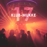 Klub-Mukke 17 by Various Artists mp3 download