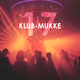Various Artists - Klub-Mukke 17
