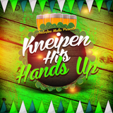 Kneipen Hits Hands Up by Various Artists mp3 download
