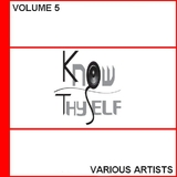 Know Thyself Volume 5 by Various Artists mp3 downloads