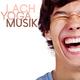Various Artists Lach Yoga Musik