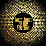 Laera Tunes - 20 Hits Selection by Various Artists mp3 download