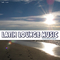 Festa do Sol by Don Gorda & Solanos mp3 downloads