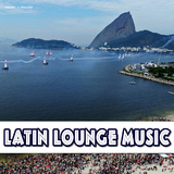 Latin Lounge Music by Various Artists mp3 downloads