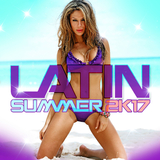 Latin Summer 2K17 by Various Artists mp3 download