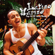 Various Artists Latino Marino - Top 40 Of Latin Music