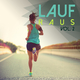 Various Artists - Lauf raus, Vol. 2