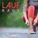 Various Artists - Lauf raus
