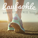 Various Artists - Laufsohle: Running Hits & Fitness Traxx