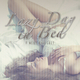 Various Artists Lazy Day in Bed: Finest Chillout