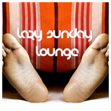 Lazy Sunday Lounge by Various Artists mp3 download