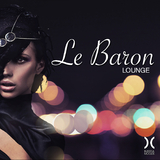 Le Baron Lounge by Various Artists mp3 download