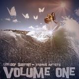 Leeloop Surfing, Vol. 1 by Various Artists mp3 download
