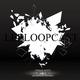 Various Artists - Leeloopcast: Best of UK