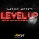 Various Artists - Level Up, Vol. 3