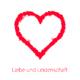 Various Artists - Liebe und Leidenschaft