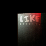 Like Records(Best Of) by Various Artists mp3 download