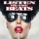 Various Artists Listen to the Beats