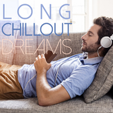 Long Chillout Dreams by Various Artists mp3 download