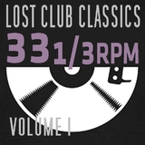 Lost Club Classics Vol.1 by Various Artists mp3 download