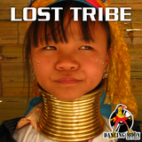 Lost Tribe by Various Artists mp3 download