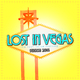 Various Artists Lost in Vegas - the Tech House Morning Session 2014