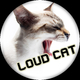 Various Artists Loud Cat