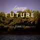 Various Artists - Lounge Future: Sunrise