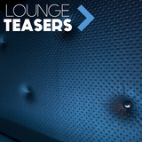 Lounge Teasers by Various Artists mp3 download